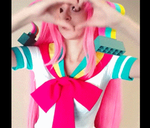 .GIFfany.GIF by Rei-Doll