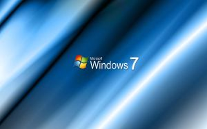 Windows Wallpaper Abstract v2 by Seph-the-Zeth