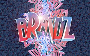 Braidz by TraviiGFX