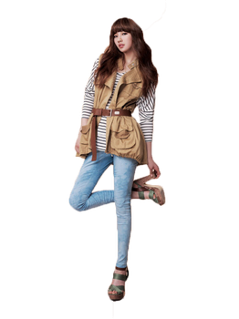 Suzy-png by 0just0music0
