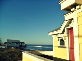OBX 2 by purdyphotos