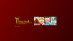 Firecloak YouTube Background by KarBoy2314PL