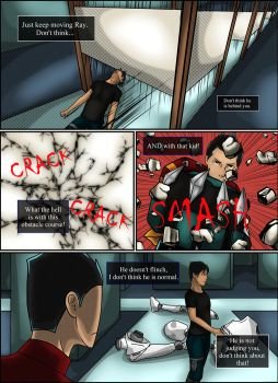 GENERATOR REX OVERTIME: CHAPTER 11 Pg. 7 by Lizeth-Norma