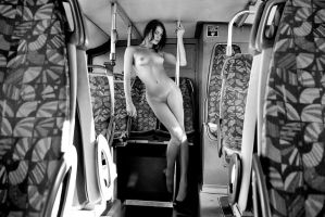 Bus Azur by abclic