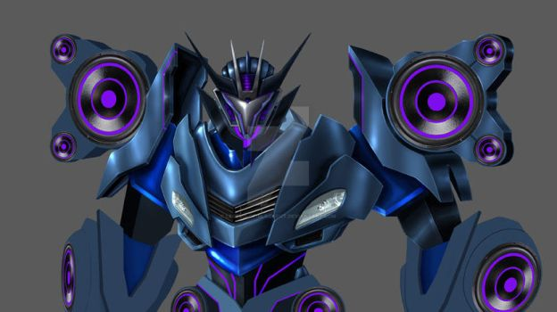 Soundwave Preview02 by Legend-of-Blackout