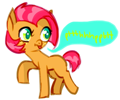 pttthhhppbtt by tearzahs