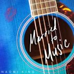 Married to Music by threevoices