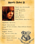 Lily Potter II ID by Swiftfang-Rules