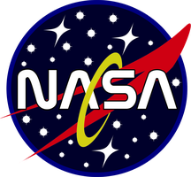 NASA Meatball Revised by viperaviator