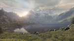 The Vanishing of Ethan Carter 2 by gamephotography