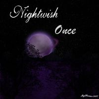 Nightwish by MyFlower06