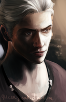 Vergil DmC by queen-peak