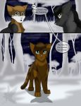TNC Chapter 3 Pg 2 by Ebonycloud-Graphics