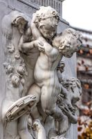 Perverted Putti by attomanen