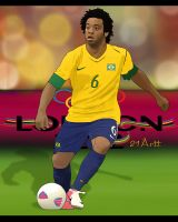Marcelo by 21Artt