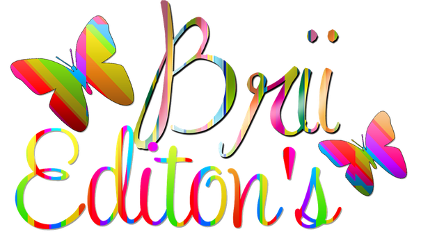 Texto png para Brii Martinez by MilyEdictions