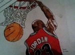 The best player of century  by Jason-voodon
