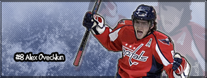 Ovechkin Sig by sdnoob