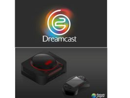 Dreamcast 2? by Anfrisiojunior
