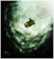 Underwater by muk1