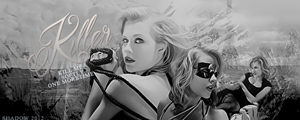 Firma de Evan Rachel Wood by shad-designs