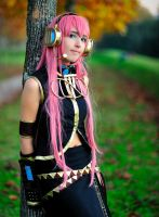 Vocaloid 03 by Cami86