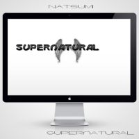 Supernatural by Natsum-i