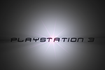 PS3 wallpaper by uttim