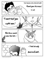 """""""Butterfly"""" - page 1 by whiterabbit1613"""