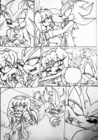 -:VIRUS:- Comic Page 05 by Sky-The-Echidna