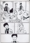 Lab Rats, Page2 by Natephoenix