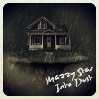 Day 23: Mazzy Star - Into Dust by NeverenderDesign