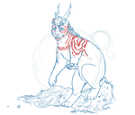 Killian For Paypal Wip by RooksRookery