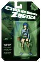 Zoetica '07 by grantgoboom