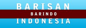 BARINDO Header by martinharris