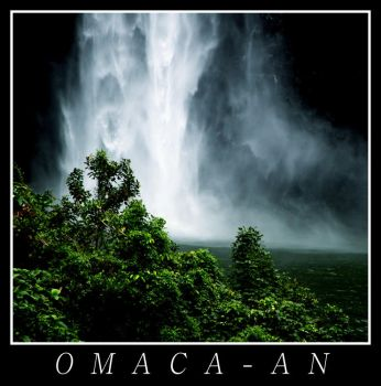 Omaca-an by wioombeen
