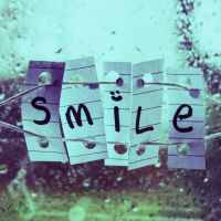 04.01.2012 - Smile by Golldfire