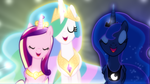 You'll Play Your Part wallpaper by SailorTrekkie92