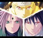 Team 7! by Tremblax