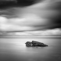 Rock by laurentdudot