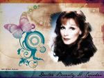 Doctor Beverly Crusher by Belanna42
