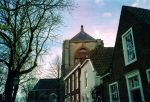 Veere by TLO-Photography
