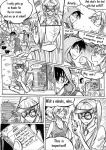 Shadow Chase Ch15 P2 by vampir-kid