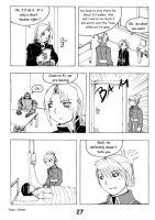 RoyxEd CL - page27english by ChibiEdo