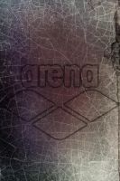 ArenaLogo-On-CrackedPaper-600x900-WP1 by drouell
