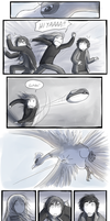 Folded: Page 198 by Emilianite
