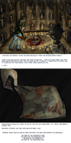 Silent Hill: Promise :483-484: by Greer-The-Raven