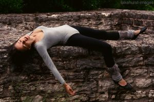 Fainted after workout? by lakehurst-images