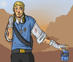 TF2 -- that went well by static-mcawesome