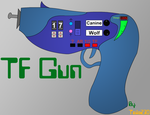 TF Gun by Tails230